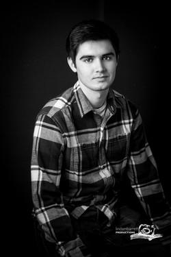 grad, senior, photography_71