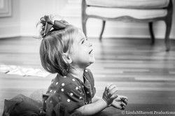 kids natural photography_33