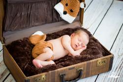 newborn natural photography_7