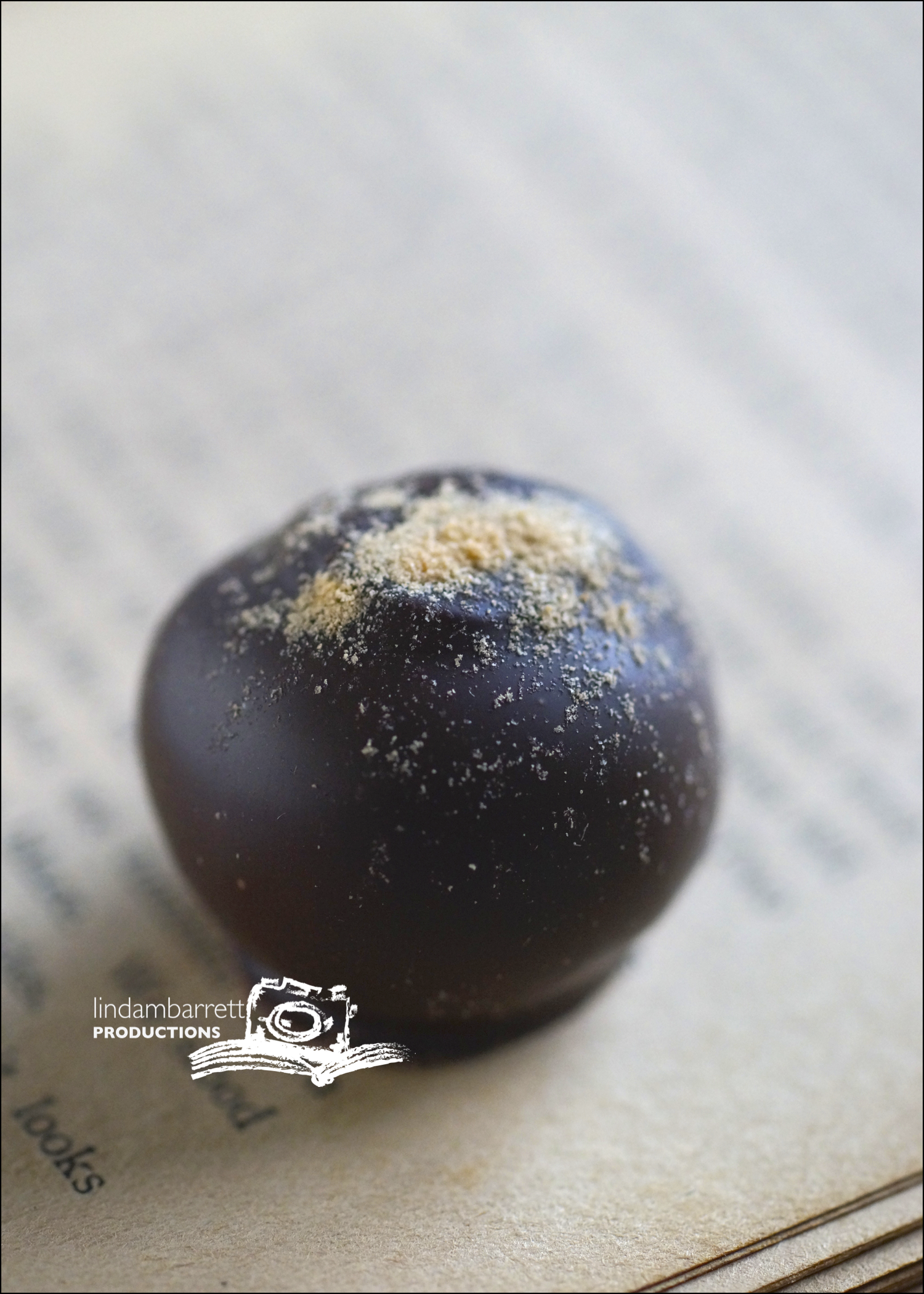 ethereal chocolate truffles_passion_july2014.png