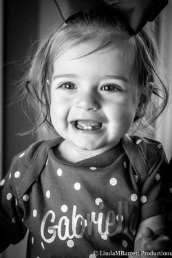 kids natural photography_34