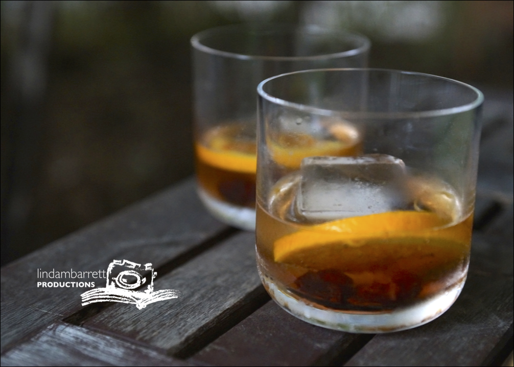 journeymen whiskey photography