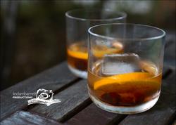 journeymen whiskey photography