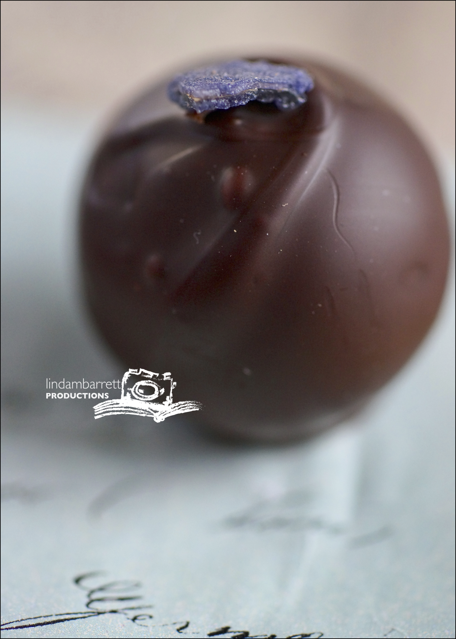 ethereal chocolate truffles_my name is earl_july2014.png
