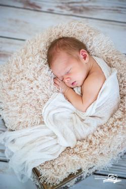newborn natural photography_10