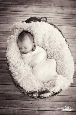 newborn natural photography_15
