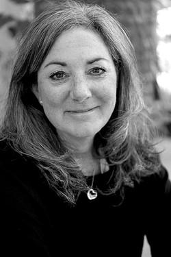 marybeth, portrait, professional