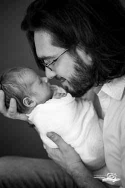 newborn natural photography_4