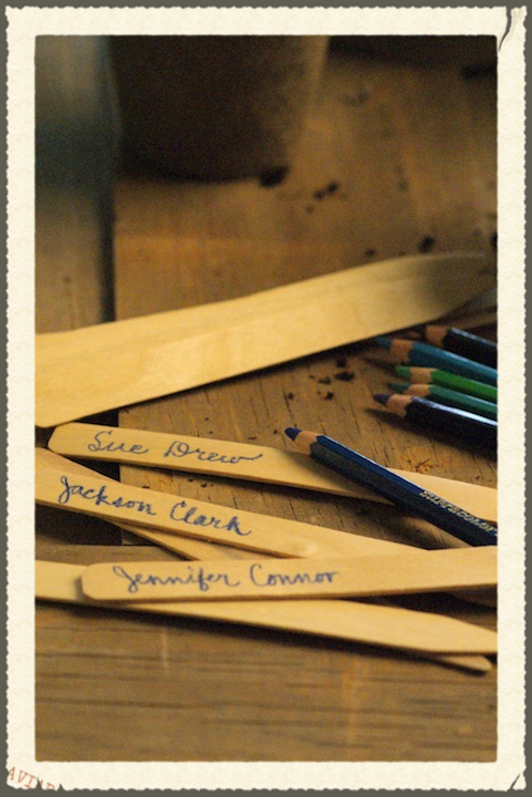 wooden sticks_edited.jpg