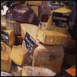 cheeses eatley