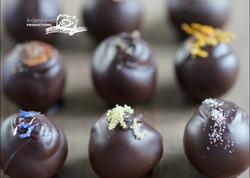 ethereal chocolate truffles_nine_july201