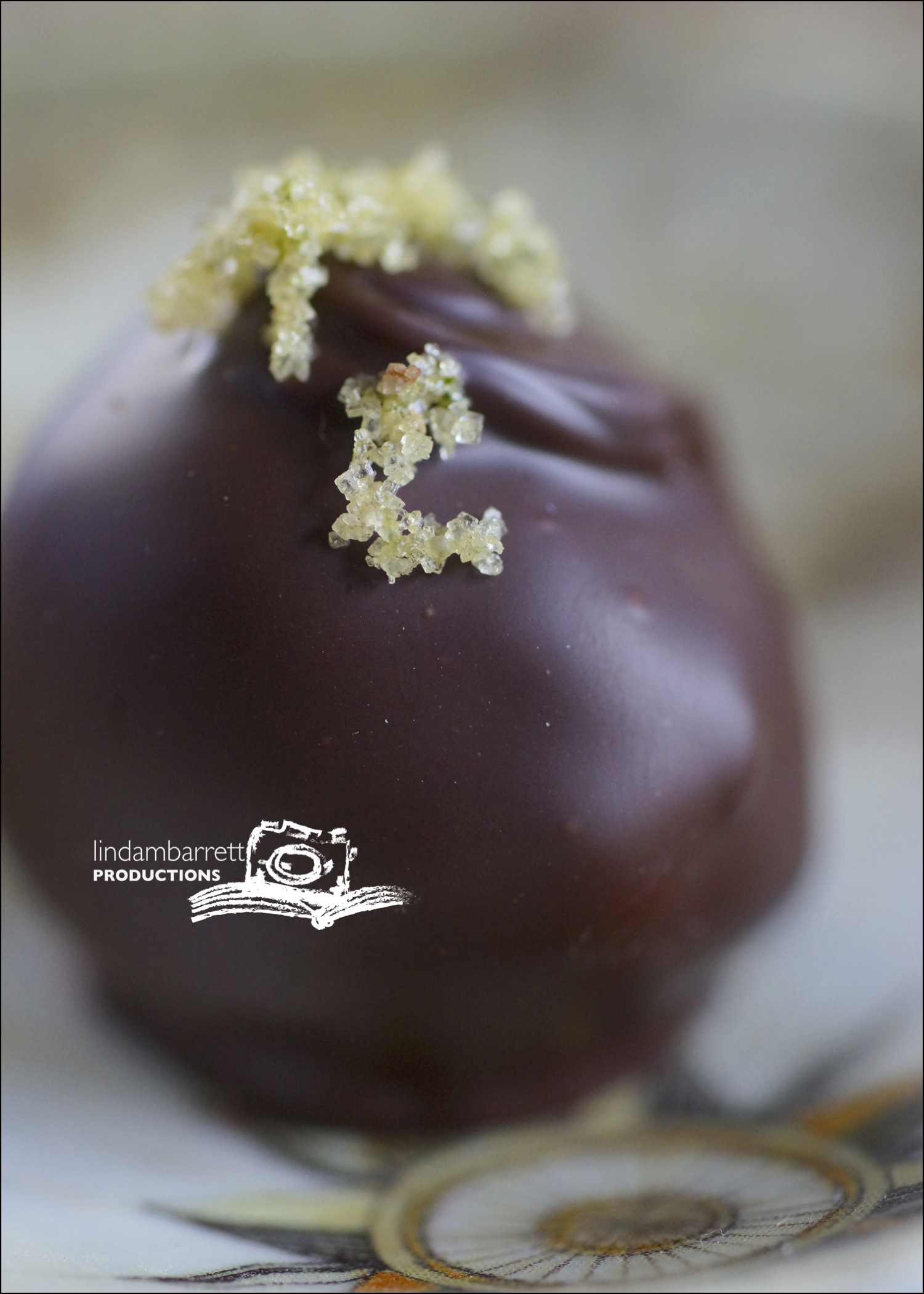 ethereal chocolate truffles_green fairy_july2014.png