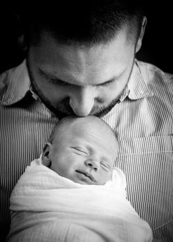 newborn natural photography_22