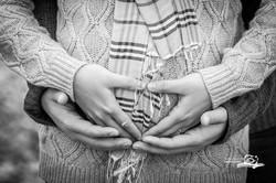 maternity, close up, portraits
