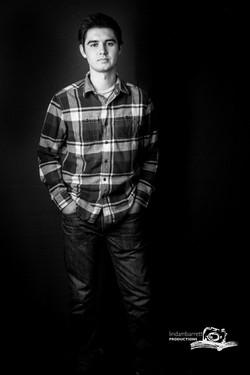 grad, senior, photography_57