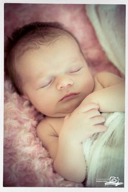 newborn natural photography_13