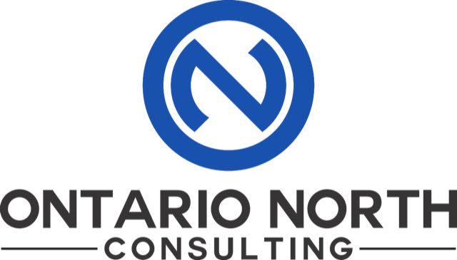 Ontario North Consulting