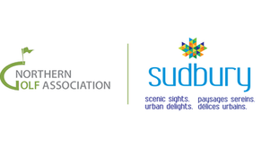 Sudbury Tourism Partnership Announced