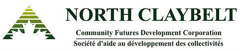North Claybelt CFDC