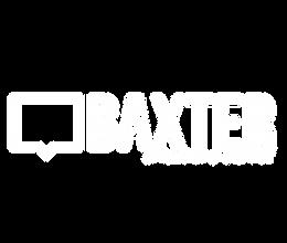 Baxter_Logo2 White.png