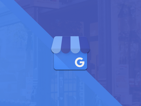 5 reasons to create a Google My Business listing for your company