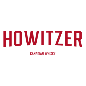 Howitzer Canadian Whisky