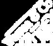 Warren Logo1 copy.png