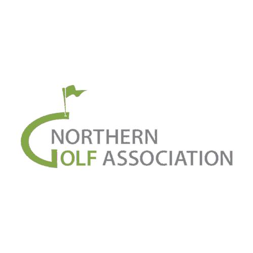 Northern Golf Association