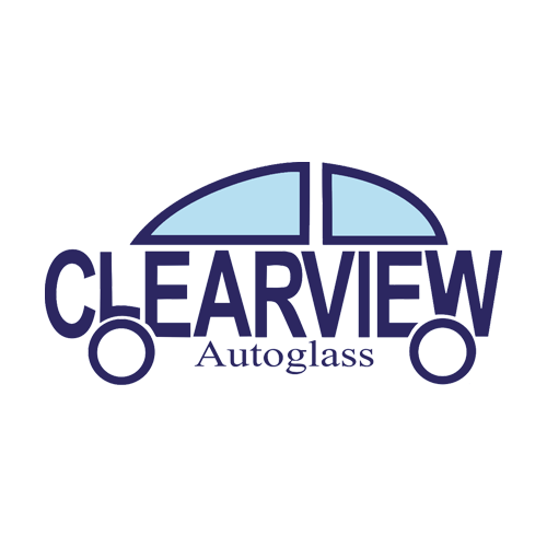 Clearview Autoglass