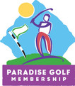 Paradise Golf_blk_No_OS.jpg