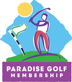 Paradise Golf_blk_No_OS.jpg