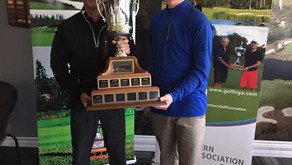 RECAP: Northern Ontario Championship