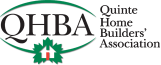 QHBA-logo-update.png