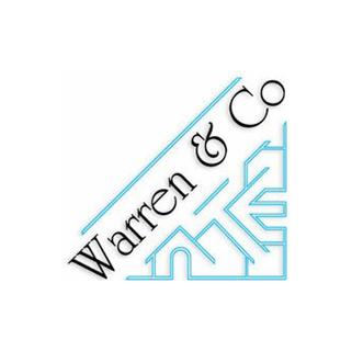 Warren and Co Contracting