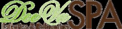 DeeVa Spa Logo.png