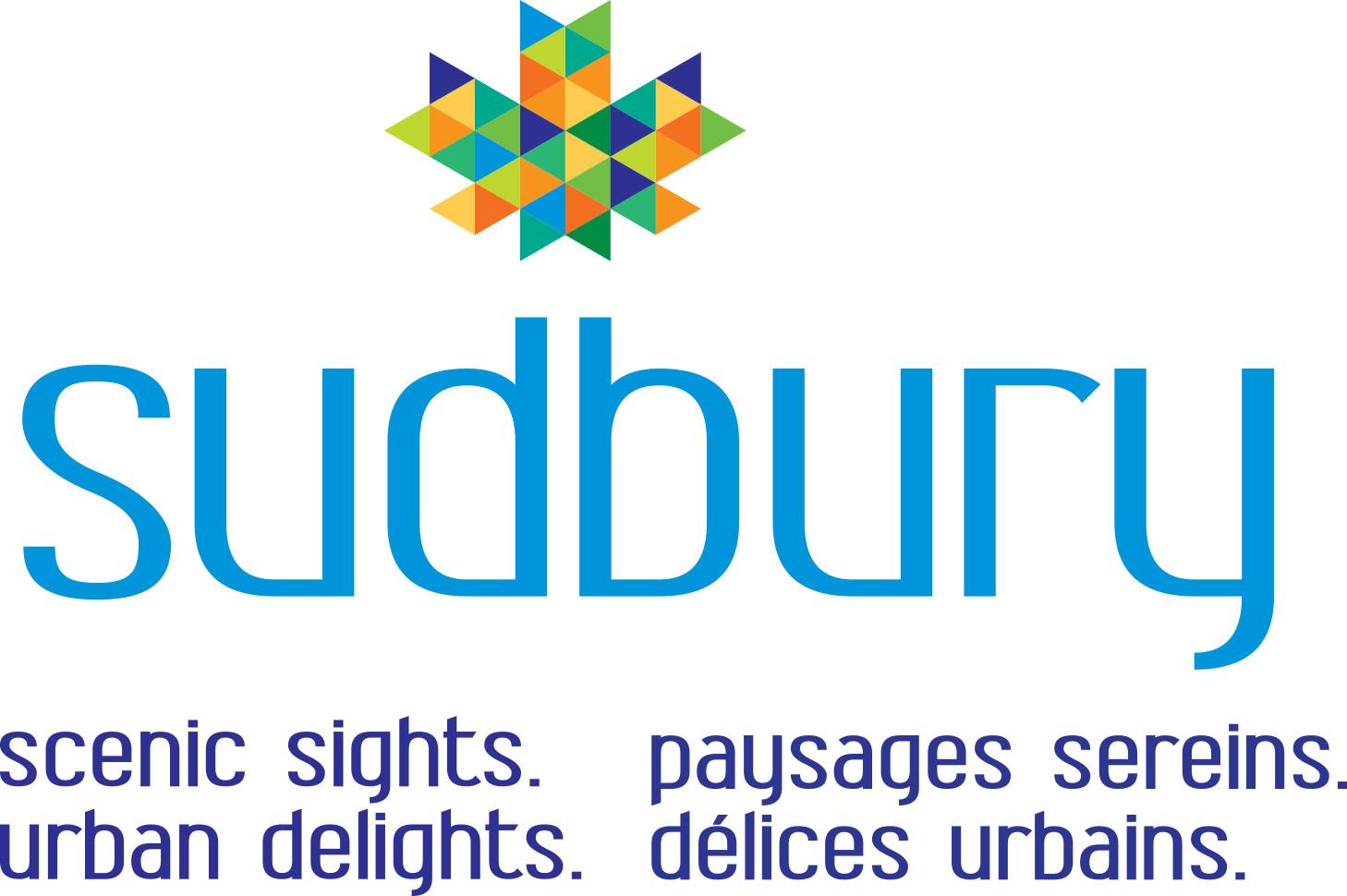 Tourism_logo_color(Biling) Portrait.jpg