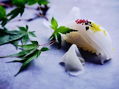 Ika sushi.JPG