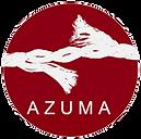 azuma-logo-150.png
