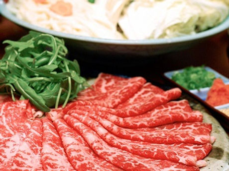 shabushabu_low res.jpg