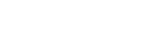 Strength-Within-Logo-White.png