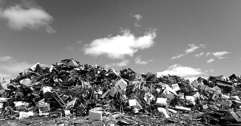 Dumpster_edited.jpg