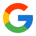 icons8-google-480.png