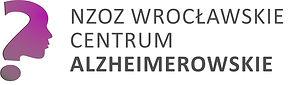WCA_Logo.jpg