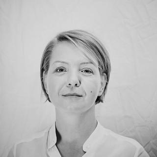 Anna Maria Podstawka