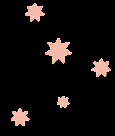 stars%25204_edited_edited.png