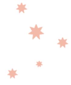 stars%25204_edited_edited.png