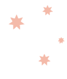 stars%202_edited.png