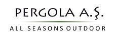 LOGO_PERGOLA-AS.jpg