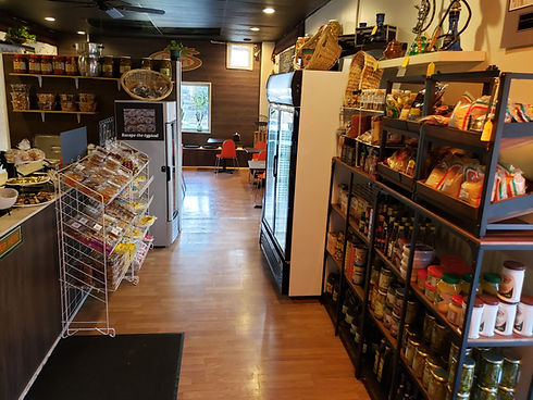bitars shop.jpg