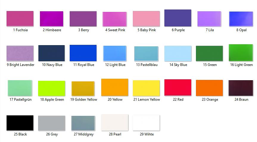 Farben Textil Skala.PNG